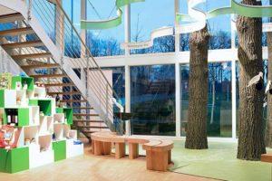 NEISSER I ZÖLLER - CO2concepts GmbH